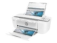 Imprimante multifonction HP DJ3720