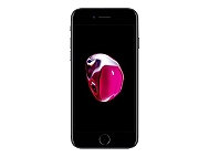 iPhone 7 APPLE 32 Go Noir