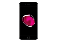 iPhone 7 Plus APPLE 32 Go Noir