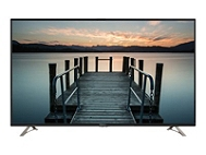 "Téléviseur LED UltraHD-4K 55"" THOMSON 55US6006"