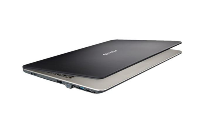ordinateur portable 15 6 pouces asus x541ua xx159t. Black Bedroom Furniture Sets. Home Design Ideas