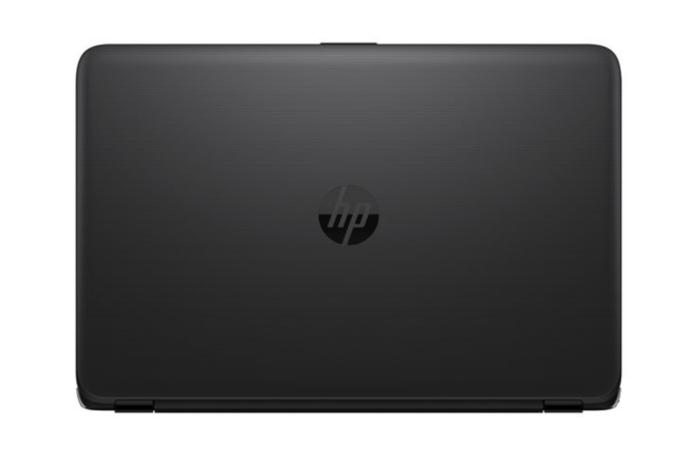 ordinateur portable 15 6 pouces hp 15 ba004nf. Black Bedroom Furniture Sets. Home Design Ideas