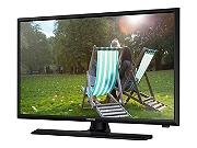 """Téléviseur LED 32""""/80 cm"""