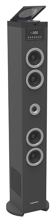 Tour Audio Bluetooth THOMSON DS150CD