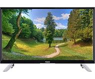 """Téléviseur LED 48"""" PANASONIC TX-48DS352"""