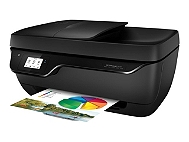 Imprimante multifonction HP OfficeJet 3833