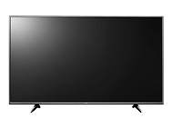 TV ECRAN LED LG 43 UH 603 V