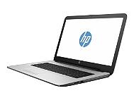 """Ordinateur portable 17,3"""" (pouces) HP HP 17-y023nf"""