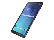 """Tablette Tactile 9,6"""" (pouces) SAMSUNG Galaxy Tab E Noire"""