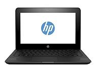 """PC Hybride 2 en 1 11,6"""" (pouces) HP Stream X360 11-a000nf"""
