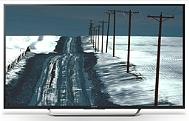 TELEVISEUR LED ULTRAHD-4K SONY KD49XD7005