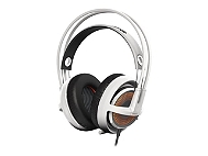 Casque Gaming STEELSERIES SIBERIA 350 BLC