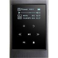 BALADEUR LECTEUR MP3 / MP4 MPMAN F 1/16 GB