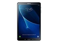 """Tablette 10,1"""" (pouces) SAMSUNG Tab A6 10 Noire"""