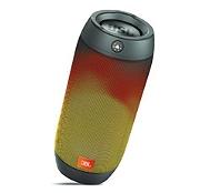 Enceinte Bluetooth JBL JBLPULSE2BLKEU