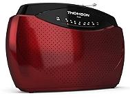 RADIO PORTABLE THOMSON RT 223