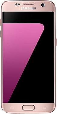 Smartphone SAMSUNG Galaxy S7 Rose