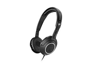 Casque audio SENNHEISER HD 231G