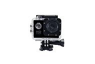 Caméra sportive TAKARA CS3 720p
