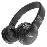 Casque Audio Bluetooth JBL E 45 BT BLK