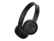 CASQUE AUDIO JVC HA-S 30 BT-B