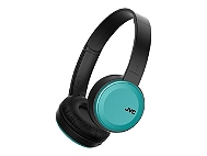 CASQUE AUDIO JVC HA-S30BT-A