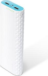 Batterie externe PowerBank TP-LINK TL-PB15600