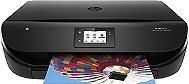 Imprimante multifonction HP Envy 4521