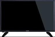 """Téléviseur LED 39"""" TUCSON TL39DLED309B17"""