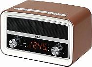 Radio Rétro Bluetooth SELECTION EXPERT Hoé RMM-BT-05