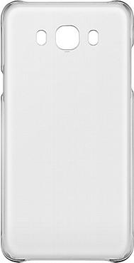 Coque smartphone SAMSUNG EF-AJ710CTEGWW