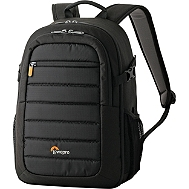 SAC A DOS PHOTO LOWEPRO LP36892