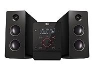 MICRO CHAINE MP3 LG CM2760