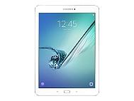 """Tablette 9,7"""" (pouces) + écouteurs SAMSUNG Galaxy Tab S2 VE Blanc + Ecouteu"""