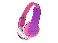 CASQUE AUDIO JVC HA-KD7-P-E