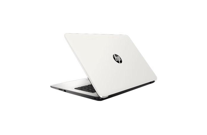 ordinateur portable 17 3 pouces hp 17 y041nf. Black Bedroom Furniture Sets. Home Design Ideas