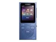 Lecteur MP3 SONY NW-E393L