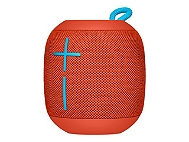 ENCEINTE SANS FIL ULTIMATE EARS Wonderboom Fireball