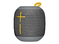 ENCEINTE SANS FIL ULTIMATE EARS Wonderboom Gris Pierre