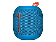 ENCEINTE SANS FIL ULTIMATE EARS Wonderboom Subzero
