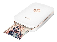 Imprimante photo HP HP Sprocket