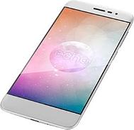 Smartphone ECHO MOON GRIS