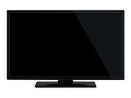 TV TUCSON TL24LED470B17