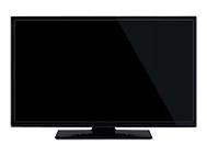TV LED TUCSON TL24LED470W17