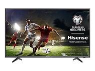 TV LED HISENSE 39NEC2010