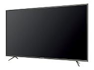 "TV UHD 4K 55""/139 cm THOMSON 55US6016"