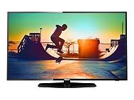 TV Ultra HD 4K PHILIPS 55PUS6162
