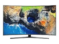 TV SAMSUNG UE55MU6655
