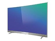 TV THOMSON 65UC6596
