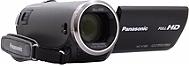 Camescope PANASONIC HC-V180 Noir